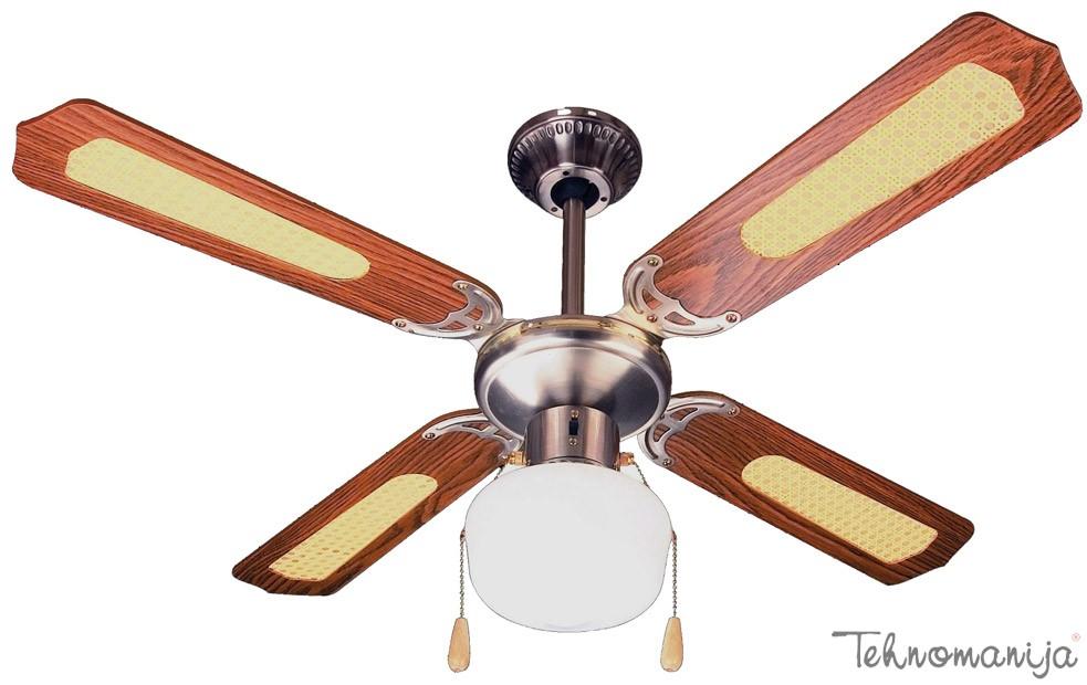 Ardes plafonski ventilator AR 5A107D