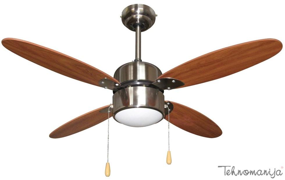 Ardes plafonski ventilator AR 5A107W