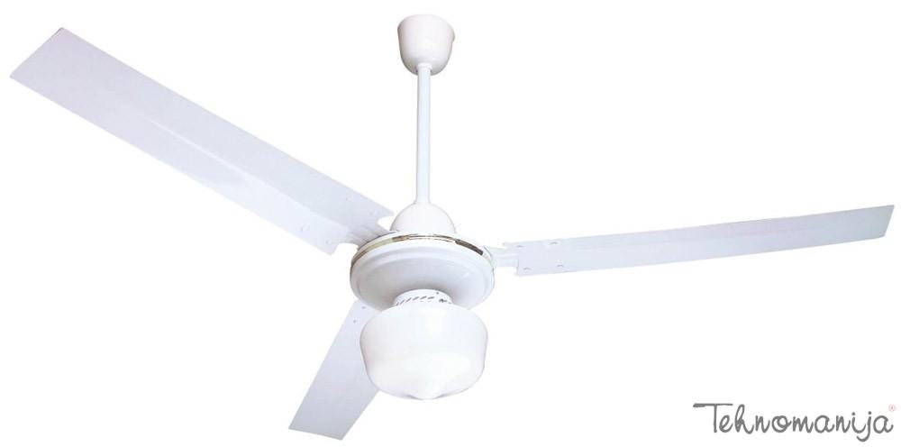 Ardes plafonski ventilator AR 5A90L