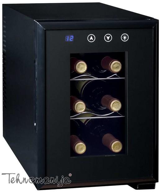 Ardes vinska vitrina AR 5I06V