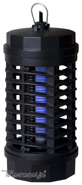 Ardes aparat protiv komaraca AR 6S04
