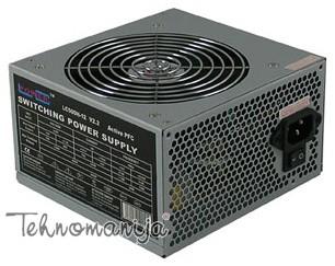 LC Power napajanje LC500H-12 V2.2
