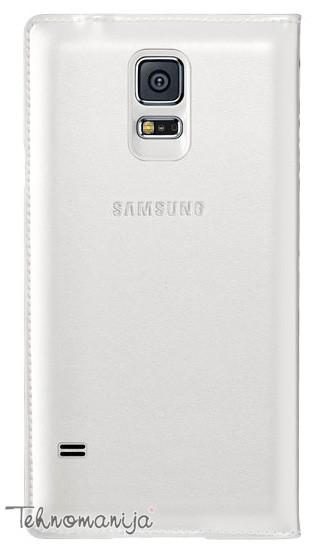 Samsung zaštita za Samsung Galaxy S5 EF-WG900-BWE