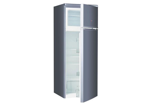 VOX Kombinovani frižider KG 2600 S, Samootapajući