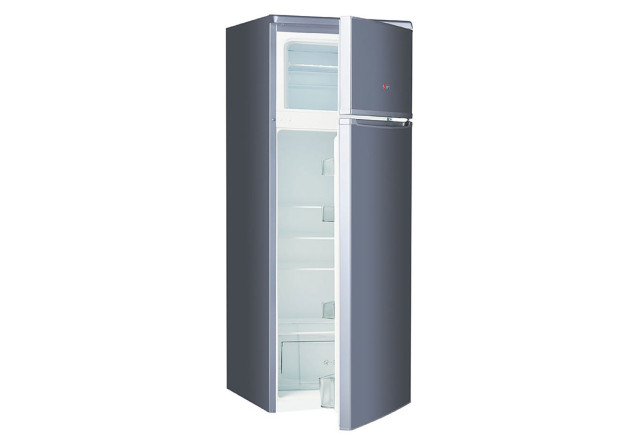 VOX frižider kombinovani KG 2600 S