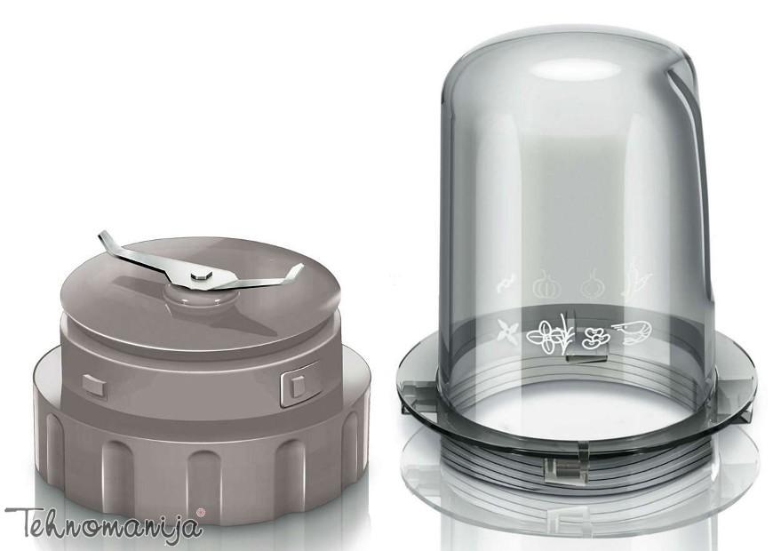 Philips blender HR2106/00