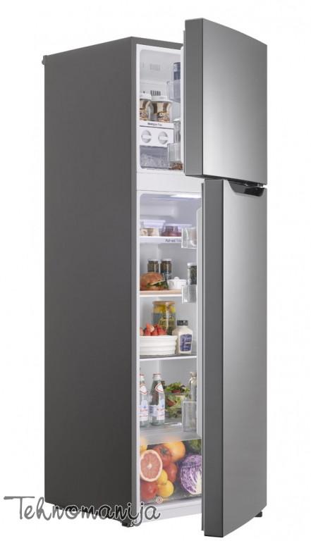 LG Kombinovani frižider GTB 382PZCL, Total No Frost