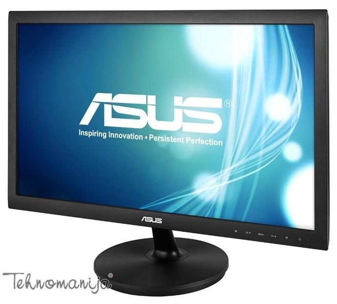 """ASUS Monitor 21.5"""" VS228NE LED, 1920x1080 Full HD"""