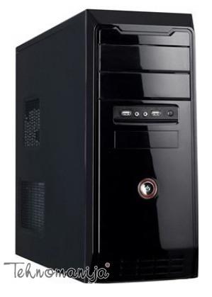 TEHNOMANIJA desktop računar PC TEHNO SC
