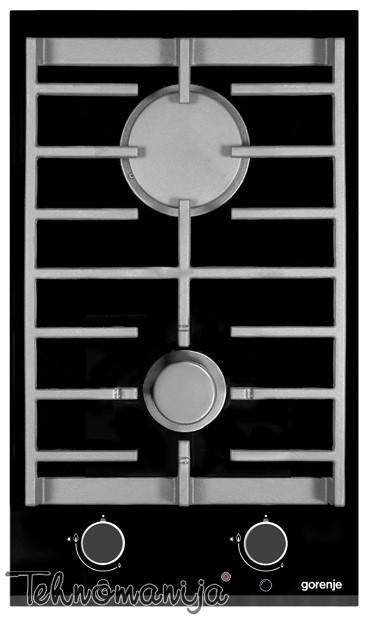 Gorenje ugradna ploča GC341UC