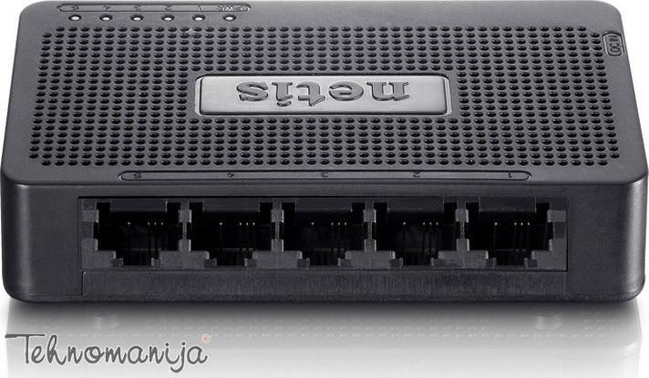 NETIS Switch ST3105S