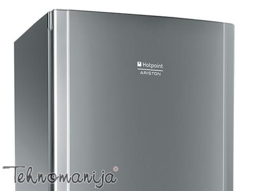 Hotpoint Ariston kombinovani frižider EBM 18220 F