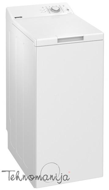 GORENJE Mašina za pranje veša WT 61082