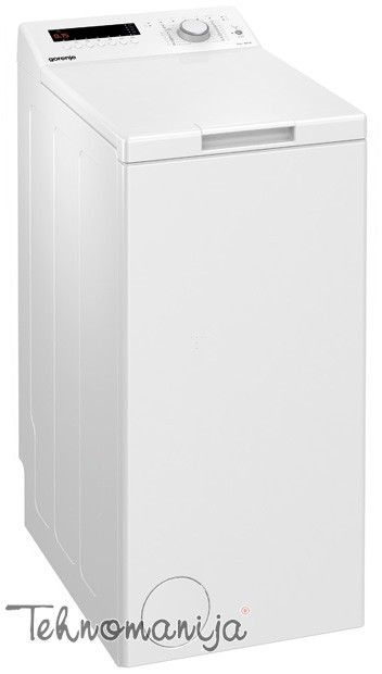 GORENJE Mašina za pranje veša WT 62092