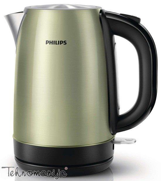 Philips bokal HD9322/30