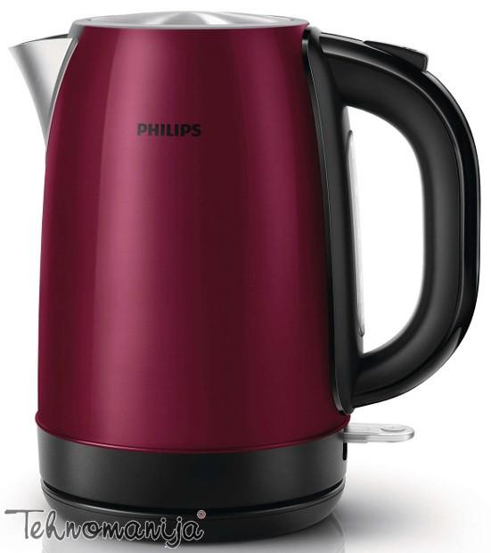 Philips bokal HD9322/31