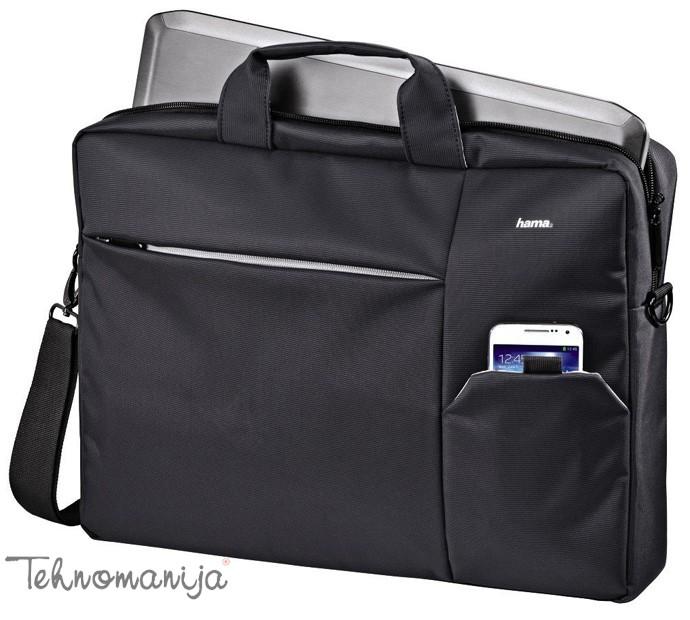 "Hama torba za laptop 15.6"" 101097 AB"