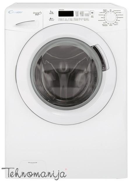 CANDY Mašina za pranje veša GV 157D3