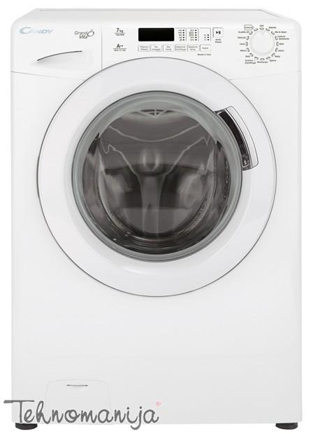 CANDY Mašina za pranje veša GV4 117D2
