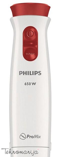 Philips štapni mikser HR 1625/00
