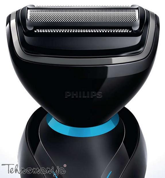 Philips aparat za brijanje YS521/17