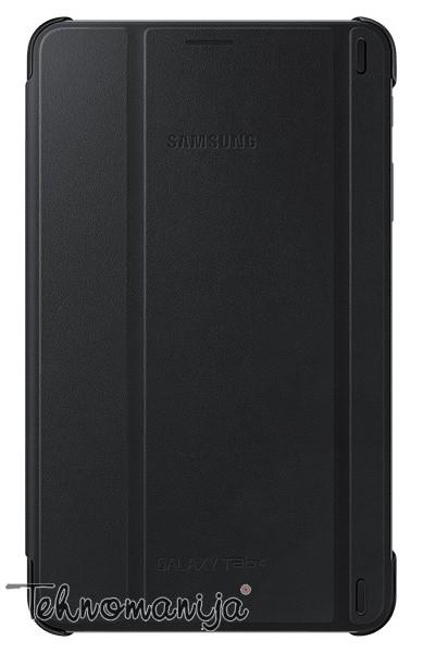Samsung zaštita za Galaxy Tab 4 EF-BT330-BBE