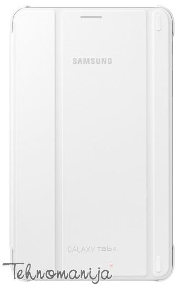 SAMSUNG Zaštita za Galaxy Tab 4 EF-BT330-BWE