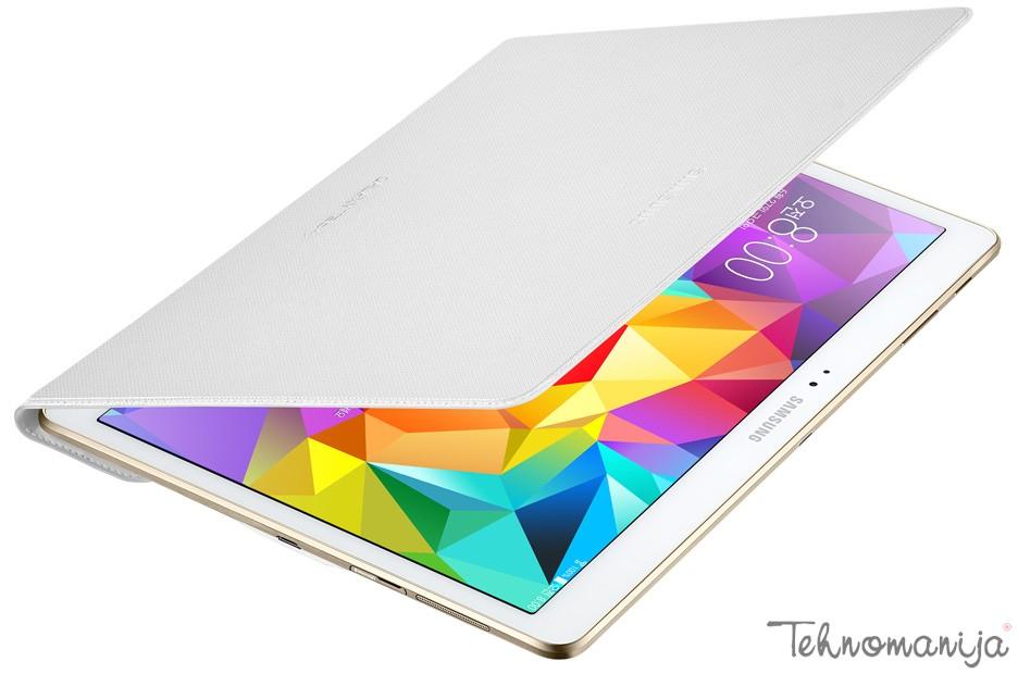Samsung zaštita za Galaxy Tab S EF-DT800-BWE