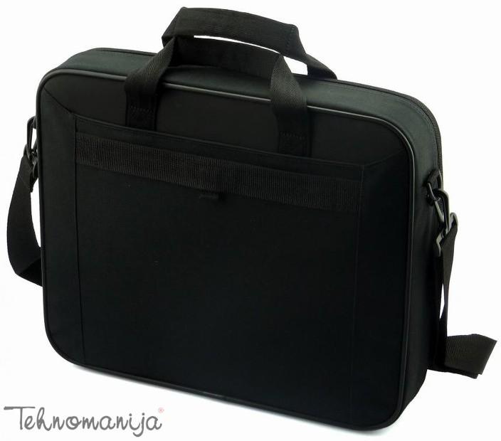 "S BOX Torba laptop do 17.3"" HONG KONG NSS 88123"