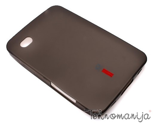 Teracell maska za Samsung P1000 Galaxy Tab 06030 AB