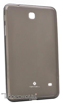 TERACELL Maska za Samsung T330 10333 AB