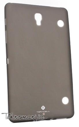 Teracell maska za Samsung T700 10352 AB