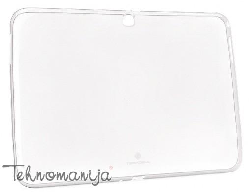 Teracell maska za Samsung P5200/Galaxy Tab 3 10.1 10358 AB