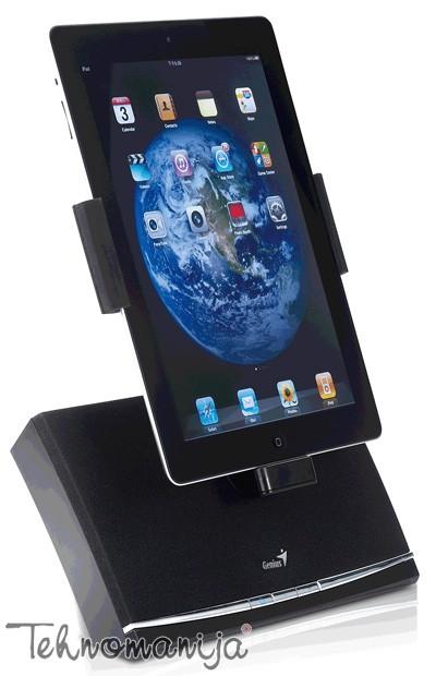 Genius bazna stanica za iPad SP-I600