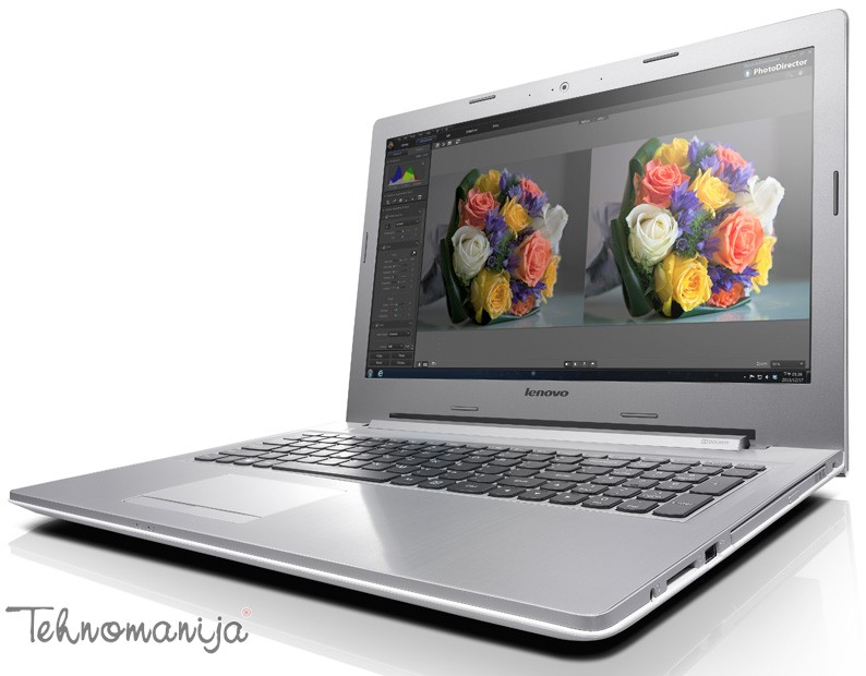 Lenovo laptop Z50-70 59432102