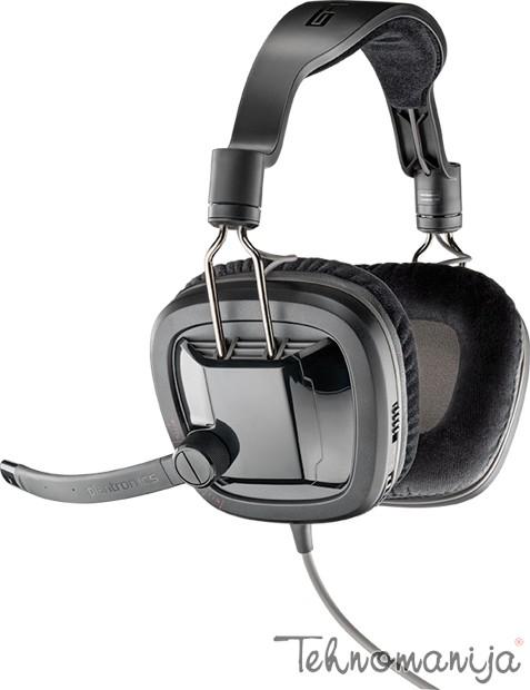 Plantronics gejmerske slušalice sa mikrofonom GameCom 388