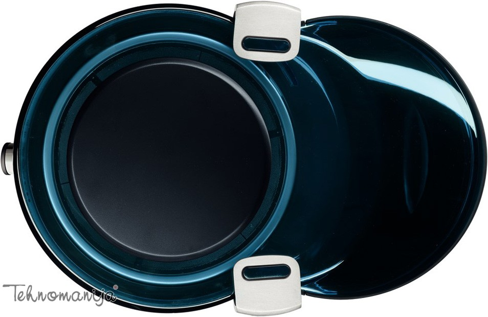 Bosch sokovnik MES 3500