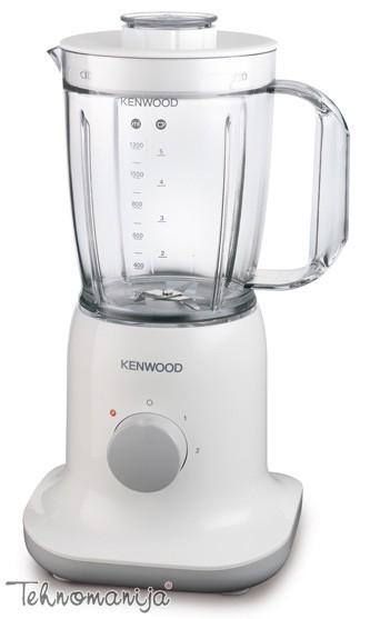 Kenwood blender BL 370