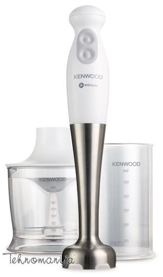 Kenwood štapni mikser HB 682