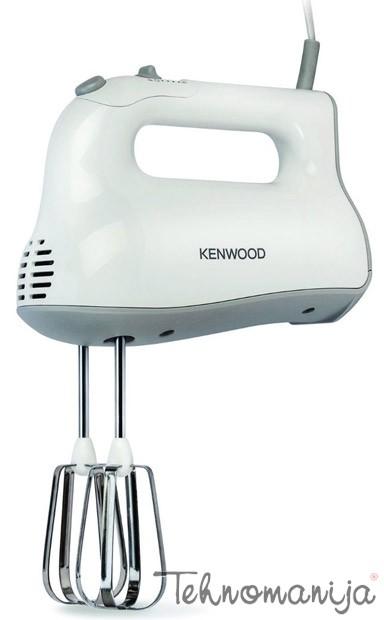 Kenwood mikser HM 530