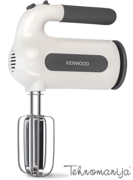 Kenwood mikser HM 620
