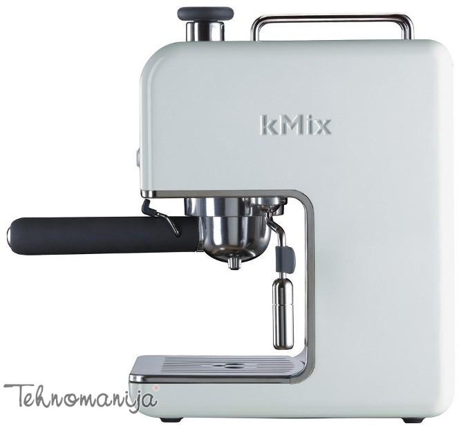 Kenwood aparat za espresso kMix ES 020