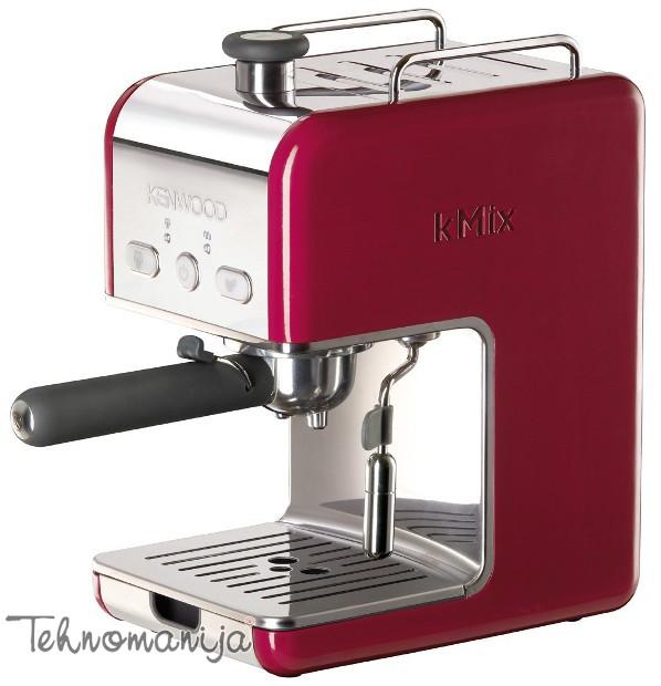 Kenwood aparat za espresso kMix ES 021