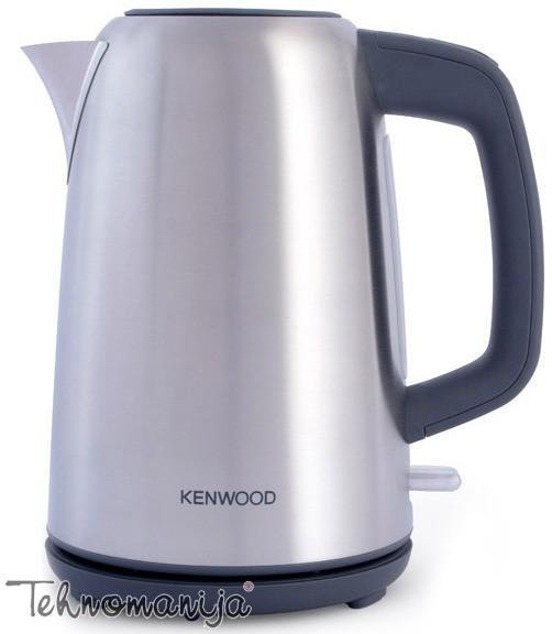 Kenwood bokal SJM 490