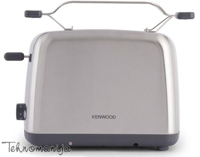 KENWOOD Toster TTM 450