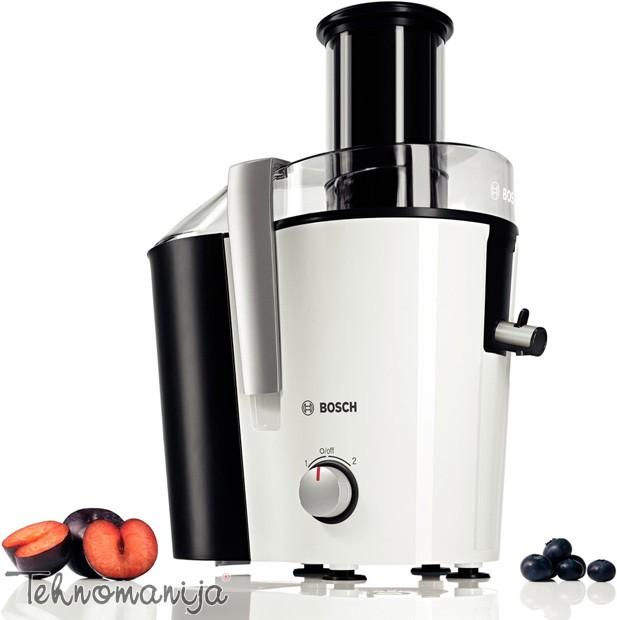 Bosch sokovnik MES 25A0
