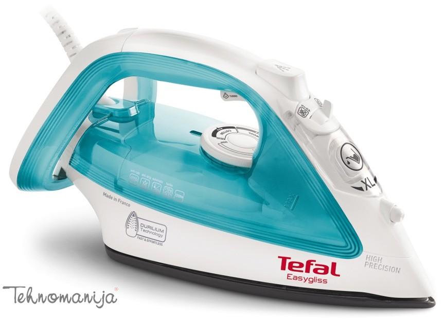 TEFAL Pegla FV 3910