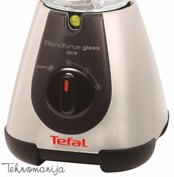 TEFAL Blender BL 310A38, 500 W