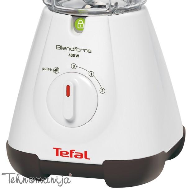 TEFAL Blender BL 300138, 400W