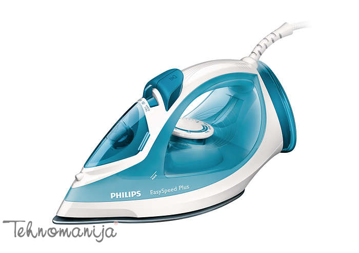 PHILIPS Pegla GC 2040 70